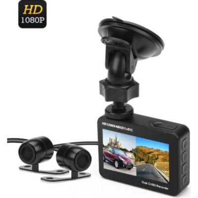 camera pour voiture votre recherche camera pour voiture. Black Bedroom Furniture Sets. Home Design Ideas
