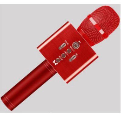 karaoke micro sans fil votre recherche karaoke micro. Black Bedroom Furniture Sets. Home Design Ideas