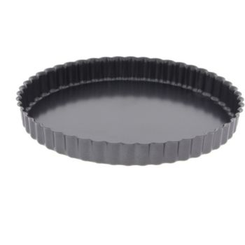 De Buyer a tarte cannelee 4705.20