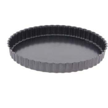 De Buyer a tarte cannelee 4705.24
