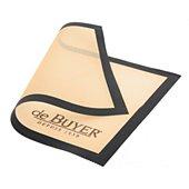 Tapis de cuisson De Buyer silicone micro aere 40x30cm 4938.40