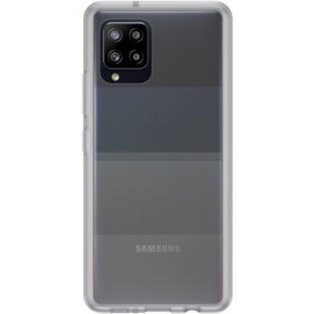 Otterbox Samsung A42 5G React transparent