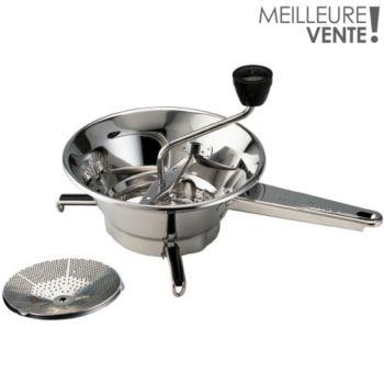 Moulinex à légumes diam24cm