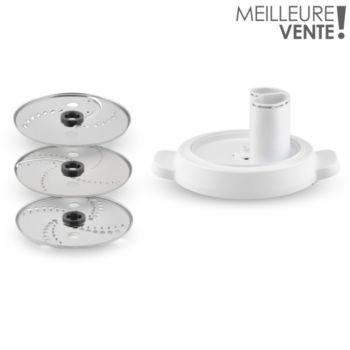 Moulinex COMPANION XF383110