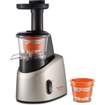 Extracteur de jus moulinex zu255b10 infiny juice boulanger - Extracteur de jus moulinex infiny juice ...