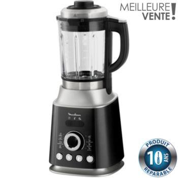 Moulinex Ultrablend Cook haute vitesse LM962B10