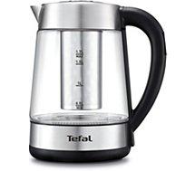 Théière Tefal  BJ750D10