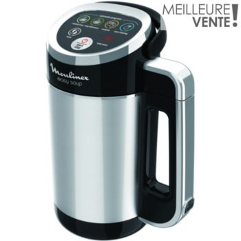 Moulinex Easy Soup LM841810
