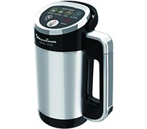 Blender chauffant Moulinex  Easy Soup LM841810