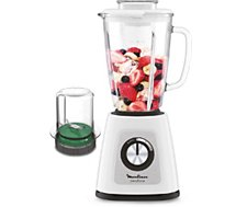 Blender Moulinex  BLENDFORCE LM436110