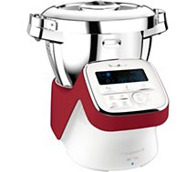 Robot multifonction Moulinex  connect I-Companion XL HF908500