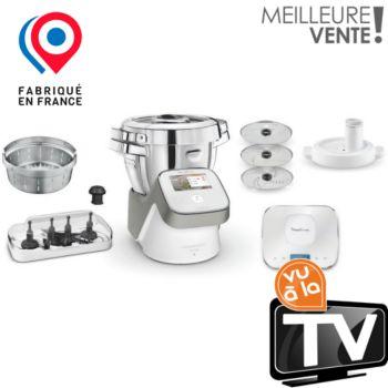 Moulinex I Companion Touch XL HF938E00