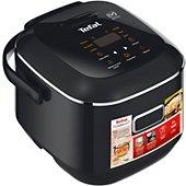 Cuiseur à riz Tefal RK601800 Mini