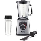 Blender Moulinex PERFECTMIX+ LM81GD10