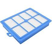 Filtre Electrolux EFS1W lavable et réutilisable