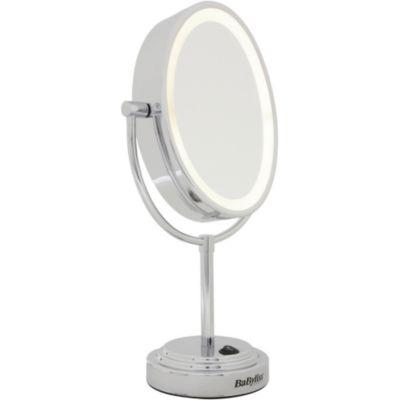 miroir grossissant lumineux votre recherche miroir. Black Bedroom Furniture Sets. Home Design Ideas
