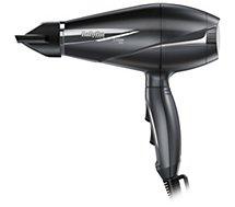 Sèche cheveux Babyliss  6609E
