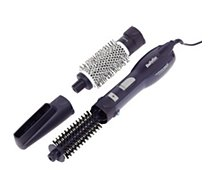 Brosse soufflante Babyliss  AS101E