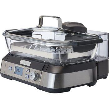 Cuisinart STM1000E CookFresh