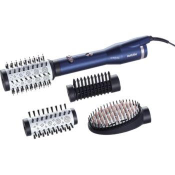 Babyliss Digital Sensor AS500E