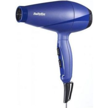 Babyliss BABYLISS 6604NPE Seche-cheveux 2000 W -