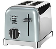 Grille-pain Cuisinart  CPT160GE Toaster 2 tranches Pistache