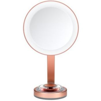 Babyliss Ultra Slim Beauty Mirror 9450E