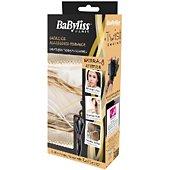 Accessoire cheveux Babyliss Kit accessoires Twist Naturaly