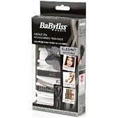 Accessoire cheveux Babyliss Kit accessoires Twist Jewelery