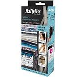Accessoire cheveux Babyliss  Kit accessoires Twist Liberty