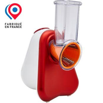 Moulinex FRESH EXPRESS 3en1 DJ753510