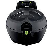 SEB Actifry Original Plus GH840800