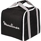 Sac Moulinex Housse Cookeo XA607800