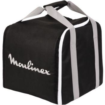 Moulinex Housse Cookeo XA607800