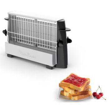 moulinex a154 noir grille pain boulanger. Black Bedroom Furniture Sets. Home Design Ideas