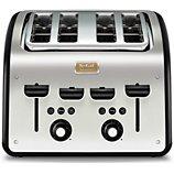 Grille-pain Tefal  TT770811 Maison