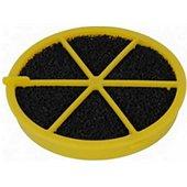 Filtre Krups Filtre carbone anti-odeur Cook Expert XA