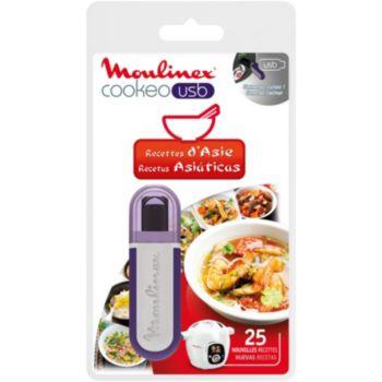 moulinex cookeo 25 recettes d 39 asie livre de cuisine tablette de cuisine boulanger. Black Bedroom Furniture Sets. Home Design Ideas