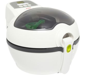 SEB FZ750000 ACTIFRY EXPRESS 1KG BLANCHE