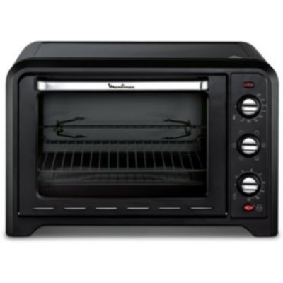 Mini four moulinex boulanger - Mini four moulinex 39l ...