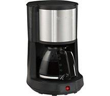 Cafetière filtre Moulinex  FG370811 Subito Select Inox