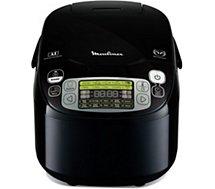 Multicuiseur Moulinex  MK815800