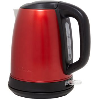 Moulinex BY550510 Subito Select rouge