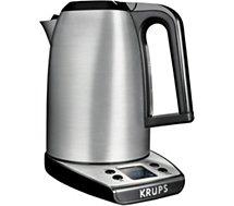 Bouilloire Krups  BW314010 Savoy