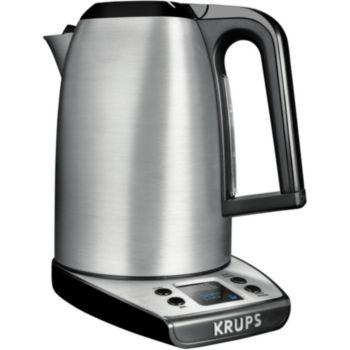 Krups BW314010 Savoy
