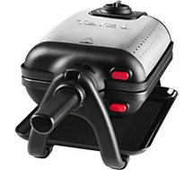 Gaufrier Tefal  King Size WM756D12