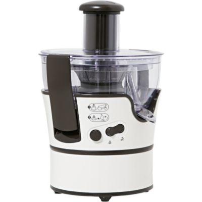centrifugeuse extracteur de jus moulinex boulanger. Black Bedroom Furniture Sets. Home Design Ideas