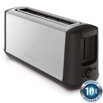 Moulinex LS340811 Subito Select Inox
