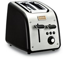 Grille-pain Tefal TT771811 Maison