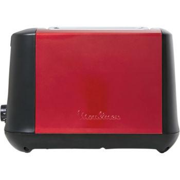 Moulinex LT340D11 Subito Select Rouge